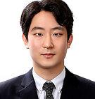 서동현 연구원님.jpg