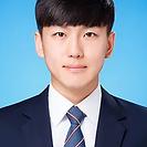 고주환.png