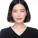 김소희.jpg
