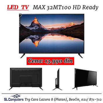 LCD TV Max jpg.jpg
