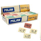 Gumica za brisanje Milan 445