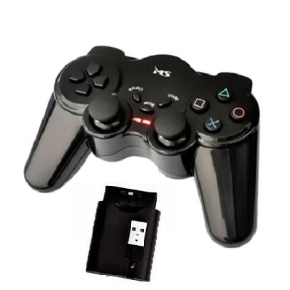 MS Console