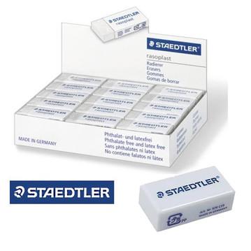 Gumica za brisanje Staedtler 526 C35