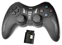 MS Console II