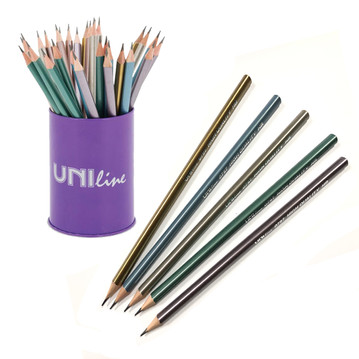 Olovka UNIline