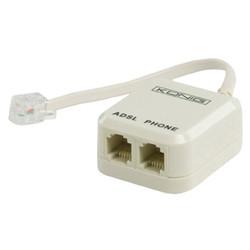 ADSL SPLITER