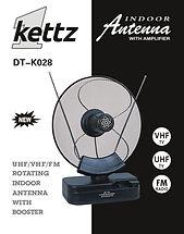 sobna-tv-fm-antena-kettz-dt-k028-pojaciv