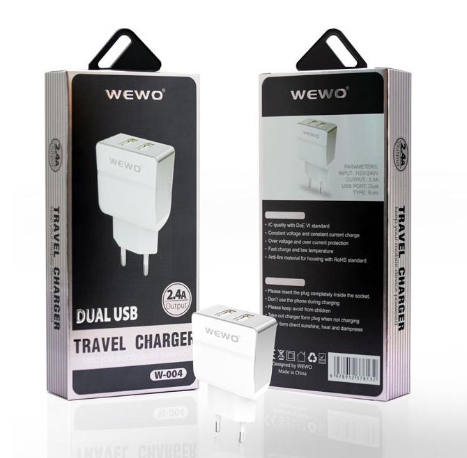 WEWO W-004