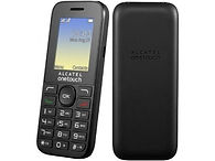 Alcatel 1016d-black.jpg
