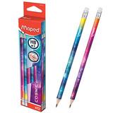 Grafitna olovka HB