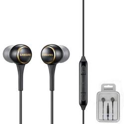 Slušalice Samsung