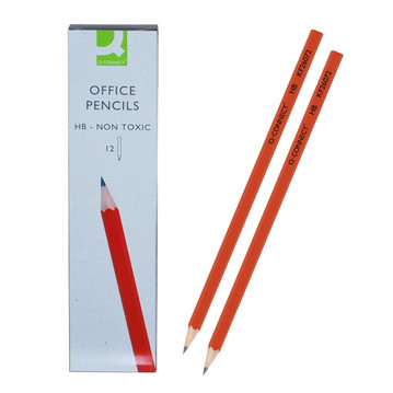 Grafitna olovka Q-Connect KF26072
