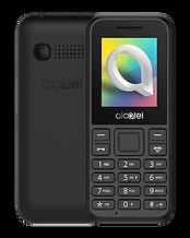 Alcatel1066d_black.png