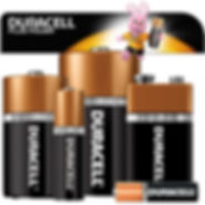 duracell-batteries-2-x-c-plus-power-batt