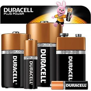duracell-batteries-2-x-c-plus-power-batt