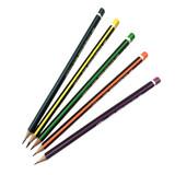 Grafitna olovka UNIline 0796