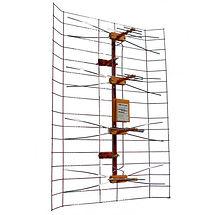 Panel antena.jpg