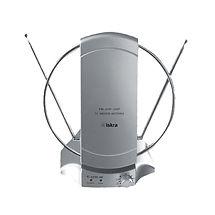 Sobna antena.jpg