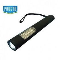 LED baterijska lampa 24+1 LED PL8013-228