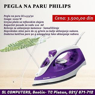 PEGLA PHILIPS.jpg