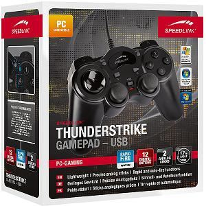 Game pad Thunderstrike.jpg