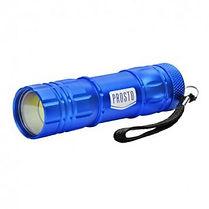LED baterijska lampa PL4020-1-500x500.jp