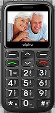 Alpha S1.png