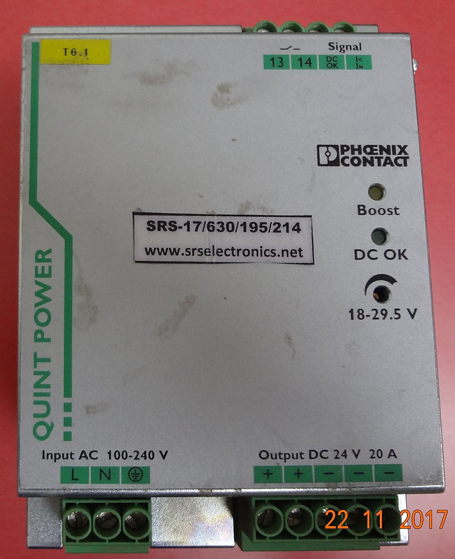 Enchanting Smps Repair Model - Wiring Standart Installations ...