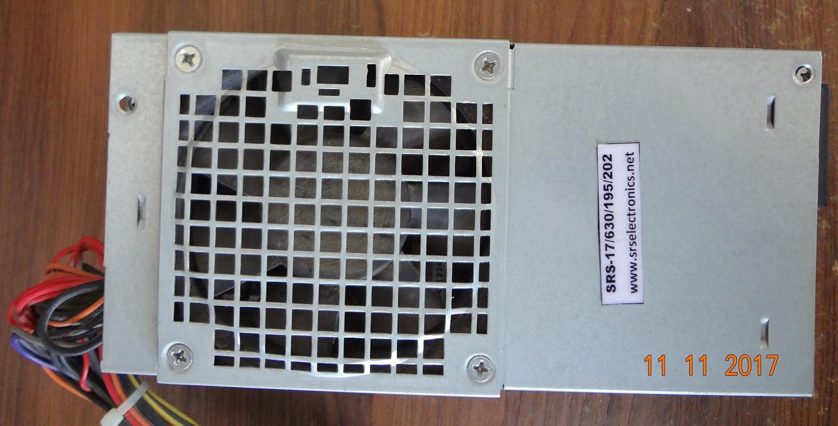Industrial Electronics Instruments Repair Service Vadodara