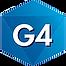 Logo G4.png