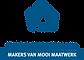 Van De Munckhof