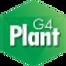 Logo Plant.png