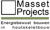 Masset Projects