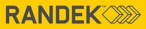 Randek_logo.png