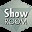 Logo Showroom.png