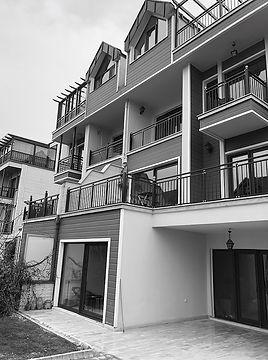 Tekin_Evler_Sitesi_-_Bahçeşehir_edited.j