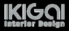 ikigai_logo_final-transparan_kopyası_edi