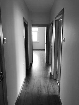 Özgen_Apartmanı_-_Feneryolu_1_edited.jpg