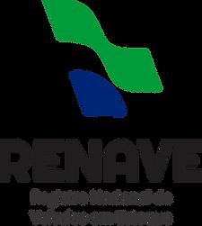 renave-vert.png