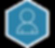 badge-consulta-cpf_edited.png