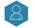 badge-consulta-cpf_edited.png