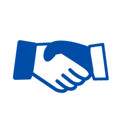 Agreement-Icon.png