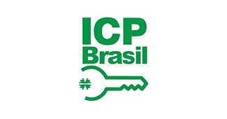 icp-brasil.jpg