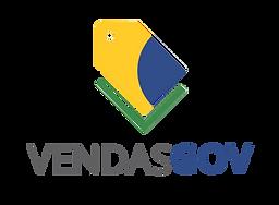 Vendas+Gov (3).png