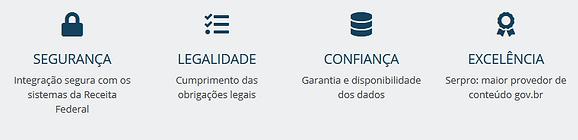 Screenshot_2020-04-07 Conexão EADI – Ser