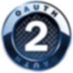 oauth2.jpg