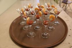 Shrimp_catering.JPG