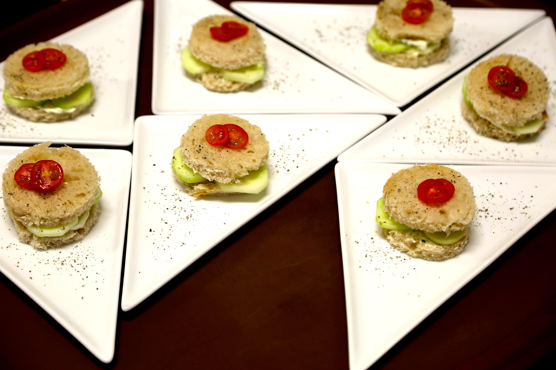Cucumber_catering.JPG