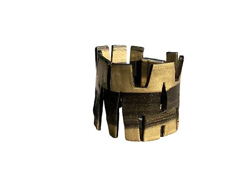 HUMAN cuffs