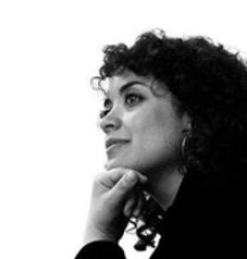 eliana sanna cantante, cantante argentina milano